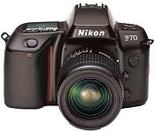 Vendo camara de fotos Nikon F70-n1429.jpg