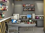 local ventas y service pc-oficinatecnicopc20qs.jpg