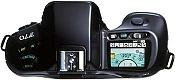 Vendo camara de fotos Nikon F70-n1427.jpg