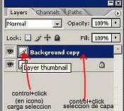 Photoshop CS2 Seleccion de capas-cargaseleccioncs27jp.jpg