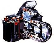 Vendo camara de fotos Nikon F70-n1428.jpg