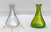 Base de vidrio problema-image106ap.jpg