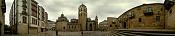 Fotos Urbanas-minicatedraldelugo0ru.jpg