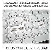La SGaE cierra la Frikipedia-frikimac5io.jpg