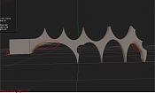 Problemas al cortar con ClipCircle-captura.png
