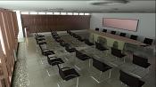 sala de reuniones en Cycles-silvia.jpg