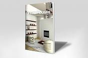 Dream Houses   Revista -portada.jpg