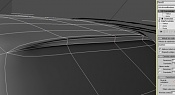 Sombra   Vertices   Que es  -captura30xd.jpg