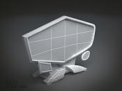 Modelar un monitor-wireult2.jpg