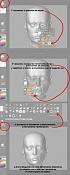 Poner un ojo en Zbrush-multimarkers0cf.jpg