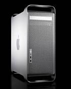 PC para pospo-powermacg58et.jpg