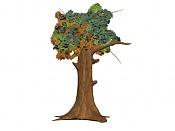 Ver crecer las ramas de árbol-tree1pi.jpg
