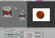 Blender 2 41  Release y avances -vblur8va.jpg