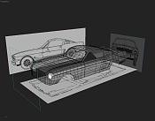 Problema al empezar a modelar-viewport3ed.jpg