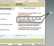 Codecs para los video tutoriales de 3dpoder-www6ul.jpg