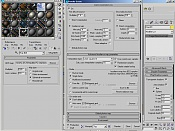 extraño proceso hdri-sets.jpg