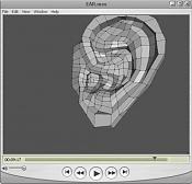 Videotutorial o Tutorial de una Oreja en box modelling -ear2pv.jpg