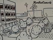HerbieCans-mylsp_02by-herbiecans.jpg
