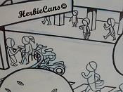 HerbieCans-mylsp_03by-herbiecans.jpg