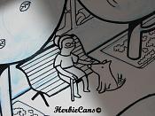 HerbieCans-mylsp_04by-herbiecans.jpg