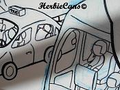 HerbieCans-mylsp_05by-herbiecans.jpg