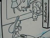 HerbieCans-mylsp_06by-herbiecans.jpg