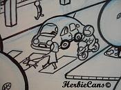 HerbieCans-mylsp_07by-herbiecans.jpg