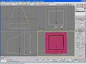 Empezando de Cero-monitor.jpg