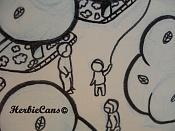 HerbieCans-mylsp_08by-herbiecans.jpg