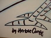 HerbieCans-mylsp_09by-herbiecans.jpg