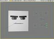 demo clip-peter7ja.jpg
