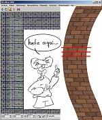 unwarp: las preguntas del raton-032hu.jpg