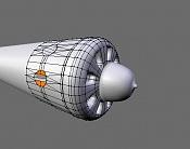 simetrias en Blender-rata1nu2.jpg