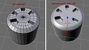 simetrias en Blender-dibujolk8.jpg