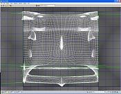 Nuevo tiburon blanco-pantallazounwrapcn1.jpg