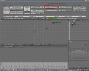 Para empezar      Blender  -dibujogt1.jpg