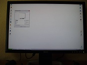 a Todos Los Que Tengais Dell 2045fwp-applecinemadisplay0137eg.jpg