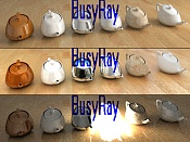 BusyRay 1 3 11 for max8-testmat0rs1.jpg
