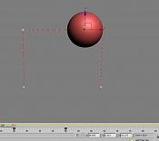 Como ver la TRaYECTORIa de animacion en MaYa  -vwvl92.jpg