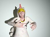 Mister Pollo-pollo4_post.jpg