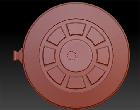 Cambiar pivot del centro de un objeto-1.jpg