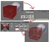 Blender 2.37 :: Release y avances-ghost.jpg