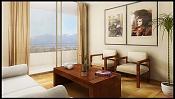 Render interior-living02dpto45vx5.jpg