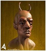 alien Zbrush-alien_compo.jpg