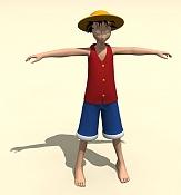 Escena animacion cartoon-pice2xz5.jpg