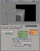 Biselado mediante shader-clipboard2fx7.png
