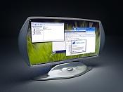 Modelar un monitor-ultimomon2okb.jpg
