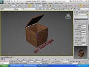 curiosos problemas con Vray -  Ideas -por-mavdigital-lidbox-2012.jpg