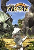 Dinopolis abre sus puertas en Marzo-dinopolis-teruel.jpg