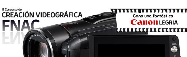Fnac convoca un concurso de video-6f9cbb985630813c5132b3df7ef58a79.jpg